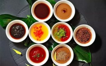 The Definitive Chinese Sauces List To Help You Enhance The Flavor Of Your Dishes