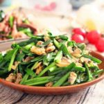 The Top 4 Delightful Chinese Chives Recipes You Should Try