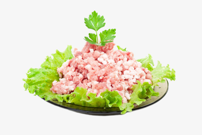 Top 4 Delicious Chinese Ground Pork Recipes