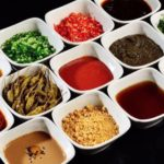The Best Tips On Making A Memorable Hot Pot Dipping Sauce