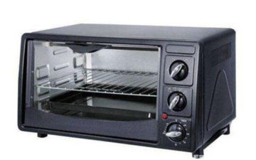 How to choose and use oven
