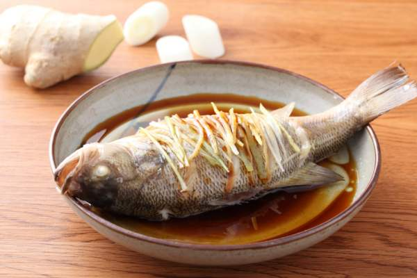 Tips That Can Give You a Head Start When it Comes to Chinese Steamed Fish Recipe